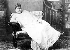 Deadwood old West era prostitute at http://www.legendsofamerica.com/sd-deadwoodpaintedladies.html